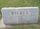 Profile photo:  Ferris Bieber