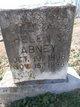 Helen S. Abney