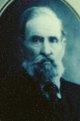 Enoch Edwards