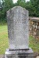 Adolphus Washington George Bennett