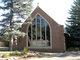 Chapel of Our Saviour Columbarium