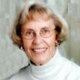 "Profile photo:  Adeline Annie ""Lynn"" <I>Stuttgen</I> Larson"