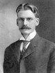 Dr Howard Roy Chislett