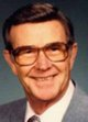 Howard Clayton Bailey