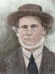 Isaac Mouser, Sr
