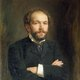 Nikolas Karlovich Medtner