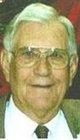 Profile photo:  James W. Johnson