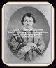 Sarah Margaret <I>Hackney</I> Wells