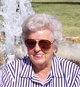 Nellie Marie <I>Chadwick</I> Klaffke