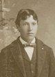PVT Arthur Emery Pirnie