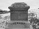 Mamie B <I>Robinson</I> Tennant