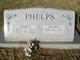 Profile photo:  James Tarleton Phelps
