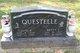 "Profile photo:  Elizabeth Louise ""Betty"" <I>Wheatley</I> Questelle"