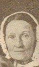Mary Jane <I>Forsyth</I> Core