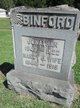 Nancy J Binford