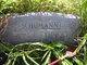Profile photo:  Alma <I>VanTuyle</I> Schumann
