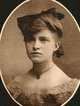 Profile photo:  Anna Catherine <I>Walker</I> Aldinger