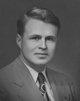 Delmar Eugene Crawford