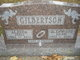 """Glenwood Orin """"Glen"""" Gilbertson"""