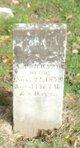 John P. Prichard