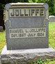 Samuel L. Jolliffe