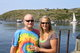 Vicki & Jay Smerekanicz