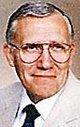 Profile photo:  Edwin S. Beard, III