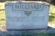 Profile photo:  Emeline <I>English</I> Hilliard