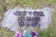 Gurley Washington Creel