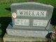 Charles William Whelan