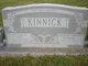 """Profile photo:  William R. """"Bill"""" Kinnick"""