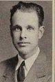 Dr Laurel Raymond Setty