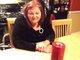 Profile photo:  Wendy <I>Jackson</I> Moore