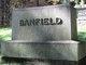 Mary E <I>Drake</I> Bandfield