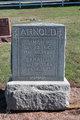 Profile photo:  Sarah Jane <I>Hatfield</I> Arnold