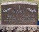 James Earl