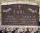 Grace Marie <I>Morgan</I> Earl