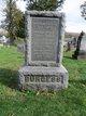 Abraham Burgess
