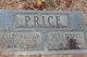 Clyde William Price