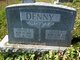 Grover C. Denny