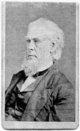 James Smith Douglas
