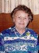 Profile photo:  Evelyn May <I>Harvey</I> Cockerill