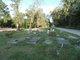 Sasser's Landing Cemetery African American
