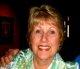 Cathy Christel Ott