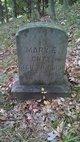 Mary E. Enty