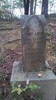 Mary J. Enty