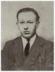 Sigmund Arnold Appleman