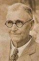 William Newman Edwards
