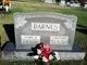 Ernest Buford Barnes
