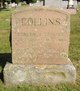 Perley S Collins
